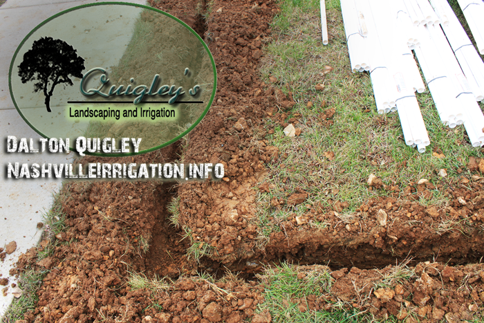 Nashville-Irrigation-Sprinkler-Systems-Company