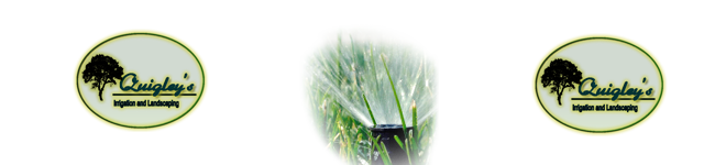 Quigleys-Irrigation-Double-Logo
