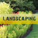 Nashville landscaping services