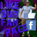Facebook for LandscapeNashville Dalton Quigley